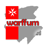Warffum.nl